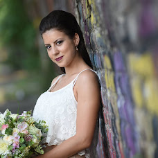 Wedding photographer Aleksandar Krstovic (krstalex). Photo of 26.01.2017