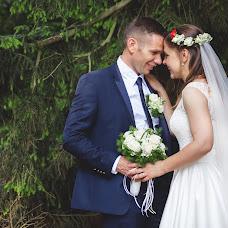 Wedding photographer Sergey Bantya (bysergion). Photo of 11.06.2015