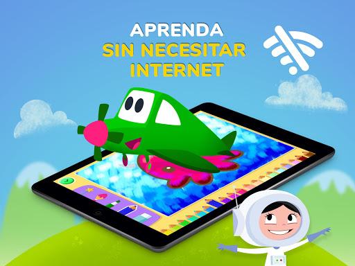 PlayKids - Dibujos Animados! screenshot 8