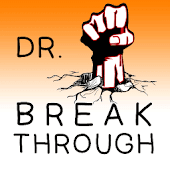 Dr.BreakThrough