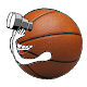 BasketballScout Download on Windows