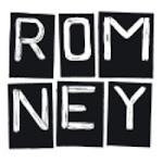 Romney Marsh Marsh Midnight