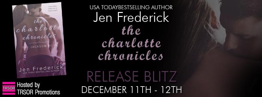 the charlotte chronicles release day blitz.jpg