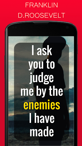 Download Dont Judge Me Quotes Quotes Apps For Free Latest 513
