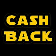 App MilkADeal Cashback apk for kindle fire