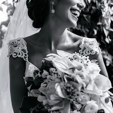 Fotógrafo de casamento Ricardo Jayme (ricardojayme). Foto de 26.09.2018