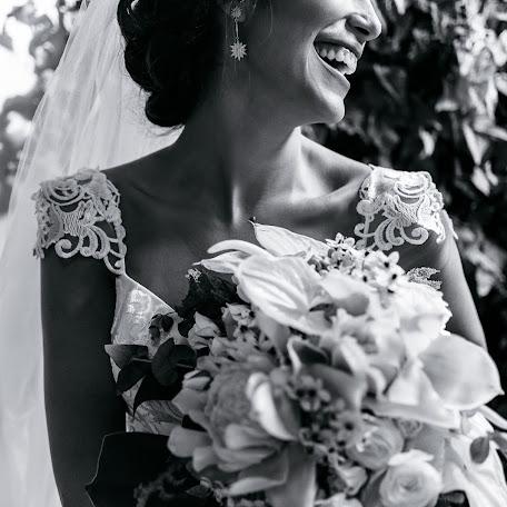 Wedding photographer Ricardo Jayme (ricardojayme). Photo of 26.09.2018