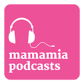 Mamamia Podcasts