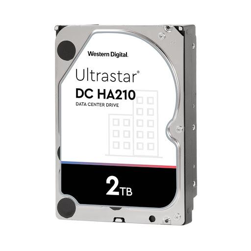 WD Enterprise Ultrastar DC HA210_2TB_2.jpg