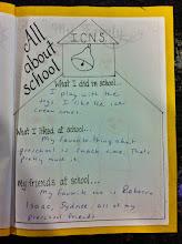 Photo: Clark's Pre-School Book