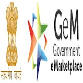 GeM Government e Marketplace