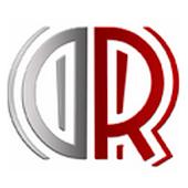Personal Healthcare Record-PHR