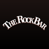 The Rock Bar