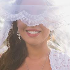 Wedding photographer Maksim Nasafatulin (Mnasafatulin). Photo of 05.11.2015