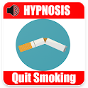 Hypnosis for Quitting Smoking Guide Free icon