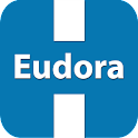 Eudora, KS -Official- icon