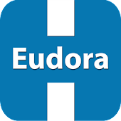 Eudora, KS -Official-