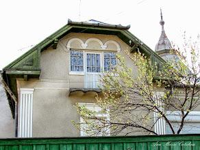 Photo: 2010.04.05 - Nr.1