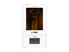 Phrozen Sonic 4K LCD 3D Printer