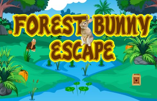 Escape Games Day-236