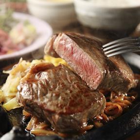 【魅惑グルメ】ブロンコビリーに地域限定の新メニューが登場 / 極上の赤身肉ステーキを気軽に堪能するチャンス