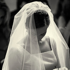 Wedding photographer Jesús Jiménez (jesusjimenez). Photo of 14.09.2016