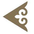Air Astana icon