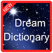 Dream Dictionary 2017