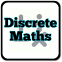 Complete Discrete Maths Guide (OFFLINE) icon
