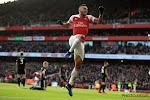 Arsenal blijft lang hetzelfde bedje ziek, maar wint dankzij Pépé en Aubameyang toch bij stadsgenoot
