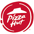 Pizza Hut Kuwait apk