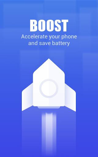 Smart Shield Apk 1 0 2 0818 Download Only Apk File For