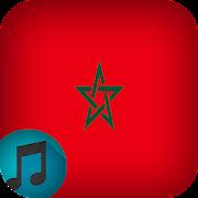 Musique Marocaine: Radio Maroc en Ligne, Gratuite