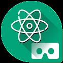 Periodic Table VR: Meritnation