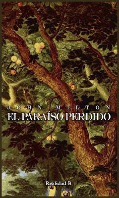 EL PARAISO PERDIDO - MILTON - screenshot