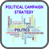 Political Campaign Strategy