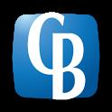 Columbia Bank Mobile icon
