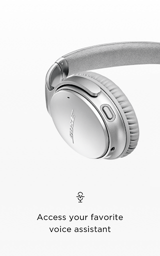 Bose Connect 10.0.1 6
