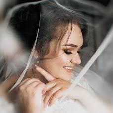 ช่างภาพงานแต่งงาน Mariya Smal (mariesmal) ภาพเมื่อ 30.05.2019