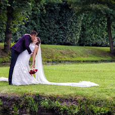 Wedding photographer Micaela Segato (segato). Photo of 08.02.2017
