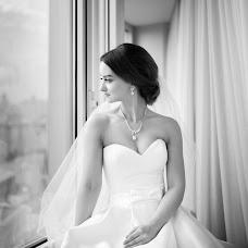 Nhiếp ảnh gia ảnh cưới Konstantin Macvay (matsvay). Ảnh của 07.03.2018