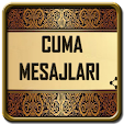 Cuma Mesajl.. file APK for Gaming PC/PS3/PS4 Smart TV