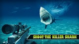 Underwater Shark Sniper Hunter Apk Download Free for PC, smart TV
