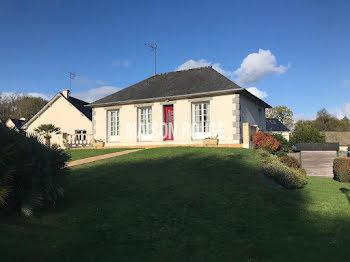 maison à Roz-sur-Couesnon (35)