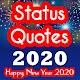 New Year Status 2020 APK