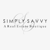 Simply Savvy Real Estate