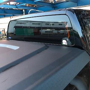 ハイラックス GUN125のカスタム事例画像 裏磐梯太郎丸さんの2020年05月13日06:21の投稿