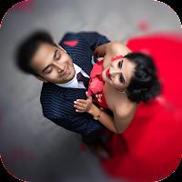 Photo Pose - Pre-Wedding, Couple, Baby Photoshoot