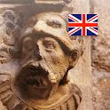 Medieval BCN icon