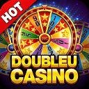 DoubleU Casino - Free Slots 5.50.0